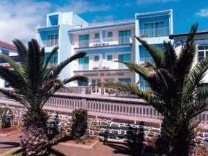 Hotel Varandas Do Atlantico
