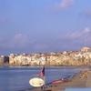 Roulette Sicily Cefalu Area 3*