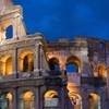 Roulette Rome Termini 4*