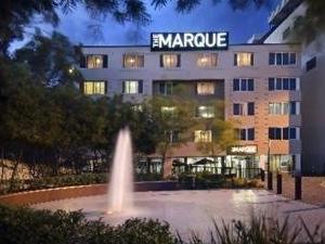 Marque Perth