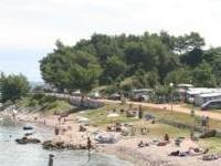 Kanegra Naturist Campsite