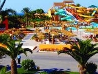 Caribbean World Monastir