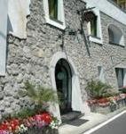 La Pergola Amalfi