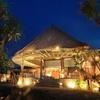 Abi Bali Resort Villa & Spa