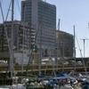 Bahia de Vigo