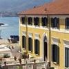 Villa Sirio Hotel