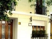 Livian Guest House