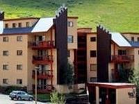 Woodcreek Condominiums