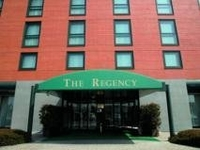 The Regency Hotel (Lissone)