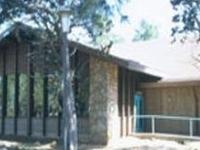 Yavapai East Lodge