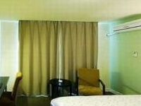Motel168 Pudong Airport
