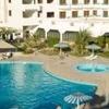 Desert Inn Hurghada Resort