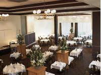 Quality Hotel Wangaratta Gateway - Wangaratta