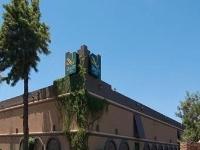 Quality Inn Glendale