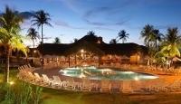 Quality Resort Aracatuba
