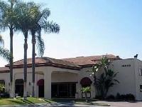 Quality Inn And Suites Artesia