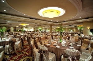 Quality Hotel Parkway Conventi