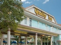 Quality Inn Clearwater