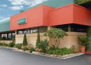 Quality Inn South At The Falls