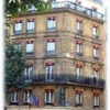 Quality Hotel Malesherbes