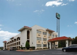 Quality Inn And Suites Southla