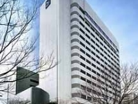 Quality Hotel Kobe