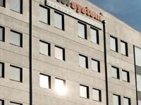 Quality Hotel Wroclaw