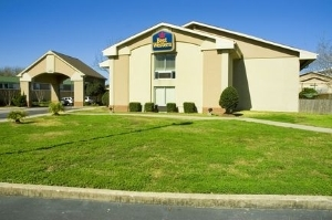Quality Inn And Suites Reliant