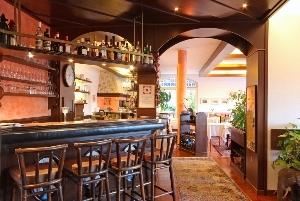 Michelangelo Swiss Q Hotel
