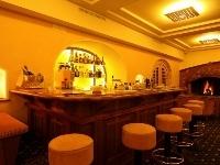 Fluela Swiss Q Hotel