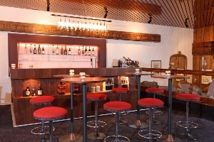 Steinmattli Swiss Q Hotel