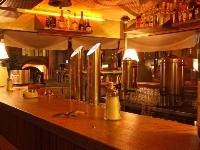 Hauser Swiss Q Hotel
