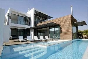 Vale Do Lobo Resort Algarve