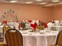 Ramada Plaza Hotel Phoenix At
