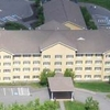Ramada Saco Old Orchard Beach