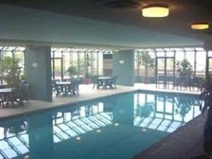 Ramada Inn Ocean City Md
