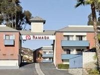 Ramada Poway San Diego North