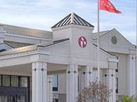 Ramada Inn New Orleans Airport