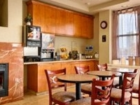 Ramada Limited Suites San Fr
