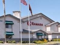 Ramada Arrowhead Mall