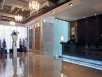 Ra Hotel Suites Seoul Namdaemun