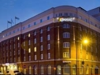 Ramada Encore Belfast City Cen