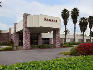 Ramada Silicon Valley