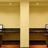 Ramada Plaza Hotel Suites