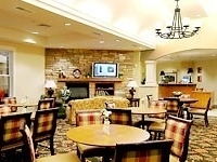 Residence Inn Marriott Avon