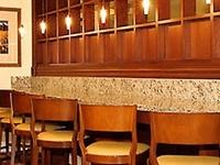 Residence Inn Marriott Arundel