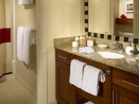 Residence Inn Marriott Hunt Vl