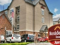 Residence Inn Marriott Bozeman