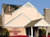 Residence Inn Marriott Dearbor