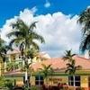 Residence Inn Marriott Fll Pla